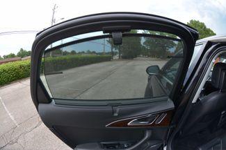 2013 Audi A6 3.0T Premium Plus Memphis, Tennessee 30