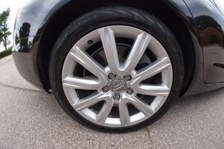2013 Audi A6 3.0T Premium Plus Memphis, Tennessee 33