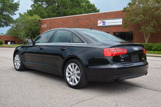 2013 Audi A6 3.0T Premium Plus Memphis, Tennessee 9