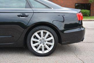 2013 Audi A6 3.0T Premium Plus Memphis, Tennessee 11