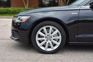 2013 Audi A6 3.0T Premium Plus Memphis, Tennessee 10