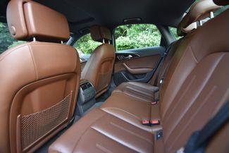 2013 Audi A6 3.0T Premium Plus Naugatuck, Connecticut 13