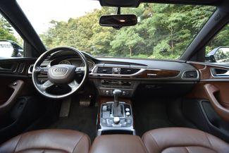 2013 Audi A6 3.0T Premium Plus Naugatuck, Connecticut 17