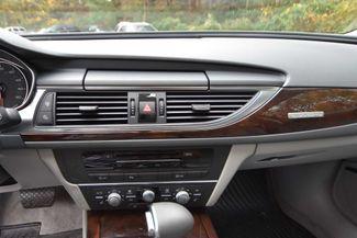 2013 Audi A6 3.0T Premium Plus Naugatuck, Connecticut 21