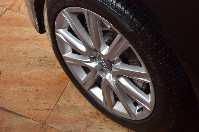2013 Audi A6 3.0T Prestige Richmond Hill, New York 13