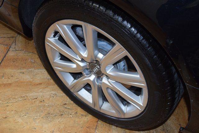 2013 Audi A6 3.0T Prestige Richmond Hill, New York 14