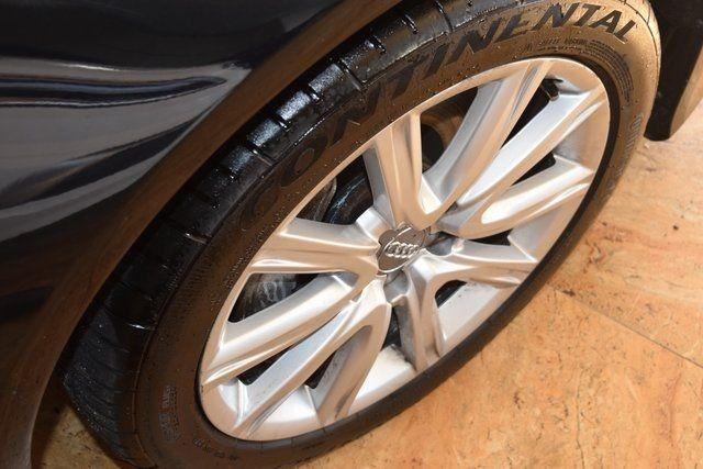 2013 Audi A6 3.0T Prestige Richmond Hill, New York 16