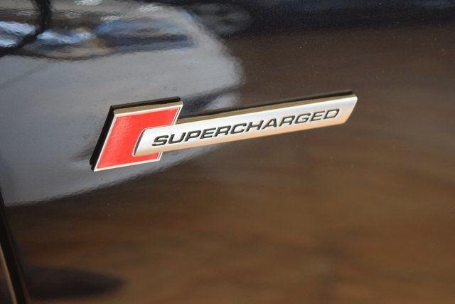 2013 Audi A6 3.0T Prestige Richmond Hill, New York 17