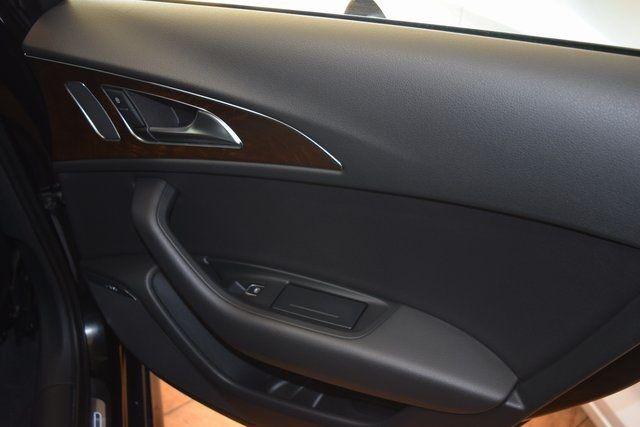 2013 Audi A6 3.0T Prestige Richmond Hill, New York 18