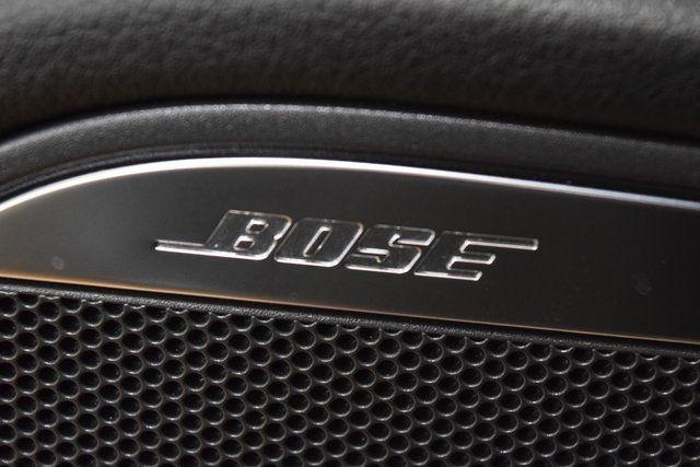 2013 Audi A6 3.0T Prestige Richmond Hill, New York 28