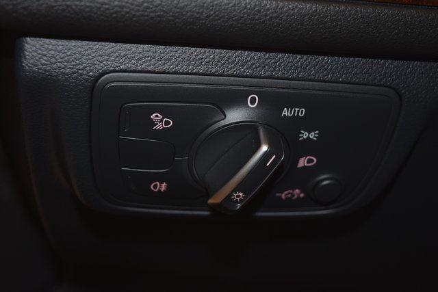 2013 Audi A6 3.0T Prestige Richmond Hill, New York 33