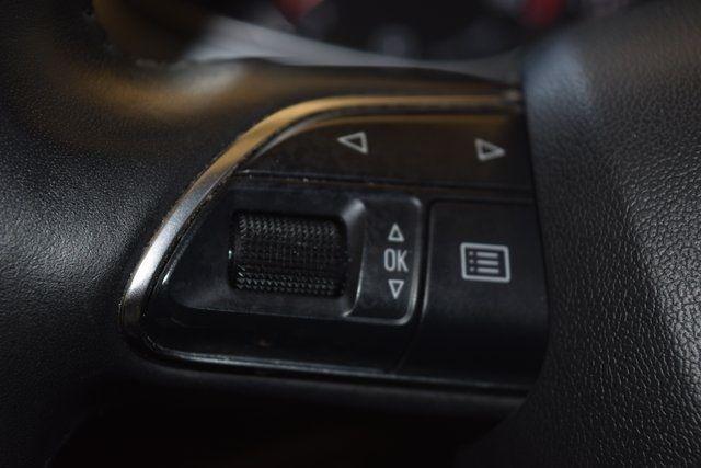 2013 Audi A6 3.0T Prestige Richmond Hill, New York 35