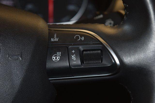 2013 Audi A6 3.0T Prestige Richmond Hill, New York 36
