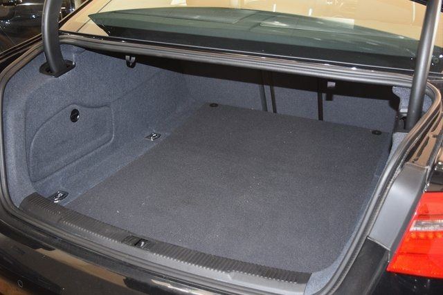 2013 Audi A6 3.0T Prestige Richmond Hill, New York 8