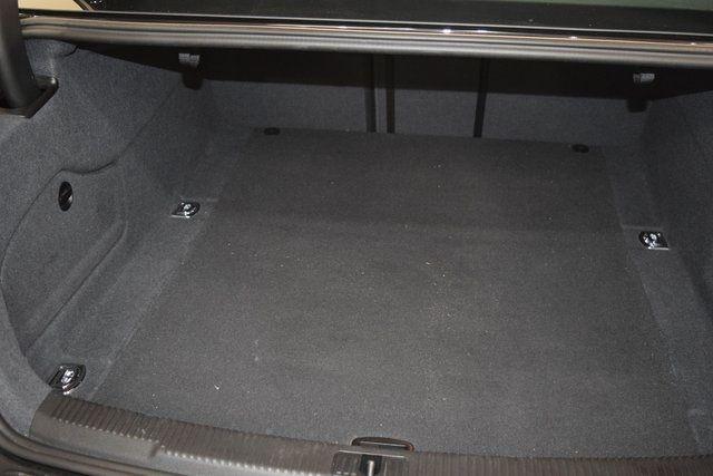 2013 Audi A6 3.0T Prestige Richmond Hill, New York 9