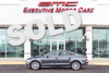 2013 Audi A7 3.0 Prestige Grayslake, Illinois