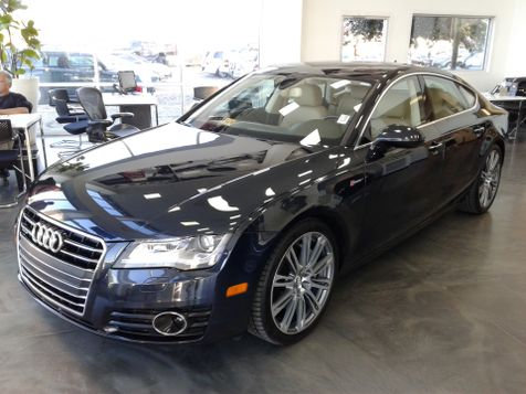 2013 Audi A7 3.0 Premium Plus in Virginia Beach, Virginia