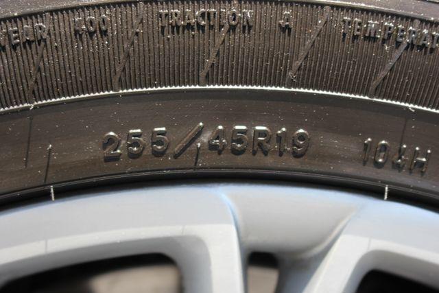 2013 Audi A8 L 3.0L QUATTRO AWD Mooresville , NC 22