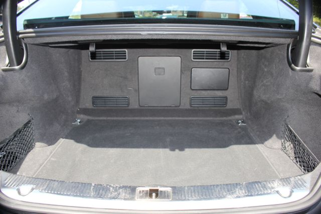 2013 Audi A8 L 3.0L QUATTRO AWD Mooresville , NC 58