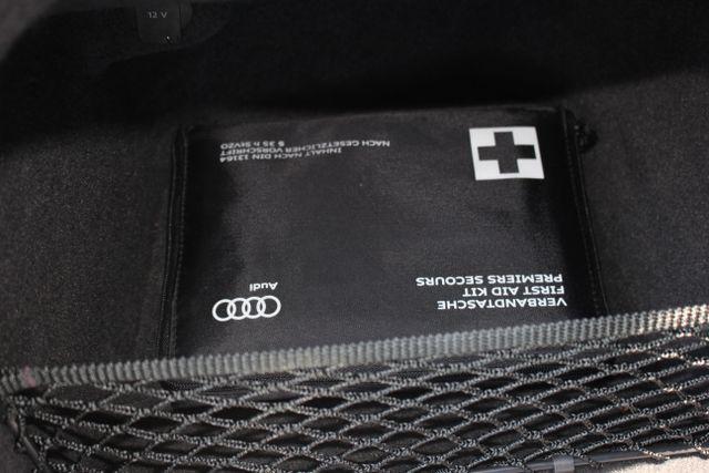 2013 Audi A8 L 3.0L Mooresville , NC 31