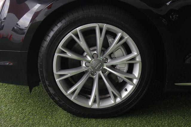 2013 Audi A8 L 3.0L QUATTRO AWD - DRIVER ASSISTANCE PKG! Mooresville , NC 20