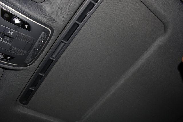 2013 Audi A8 L 3.0L QUATTRO AWD - DRIVER ASSISTANCE PKG! Mooresville , NC 29