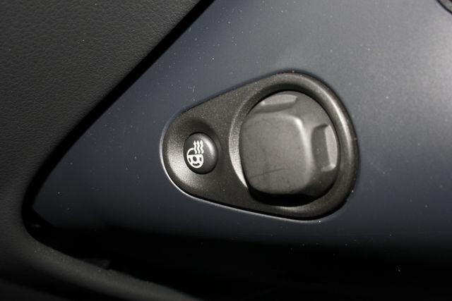 2013 Audi A8 L 3.0L QUATTRO AWD - DRIVER ASSISTANCE PKG! Mooresville , NC 33