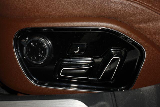 2013 Audi A8 L 3.0L QUATTRO AWD - DRIVER ASSISTANCE PKG! Mooresville , NC 45