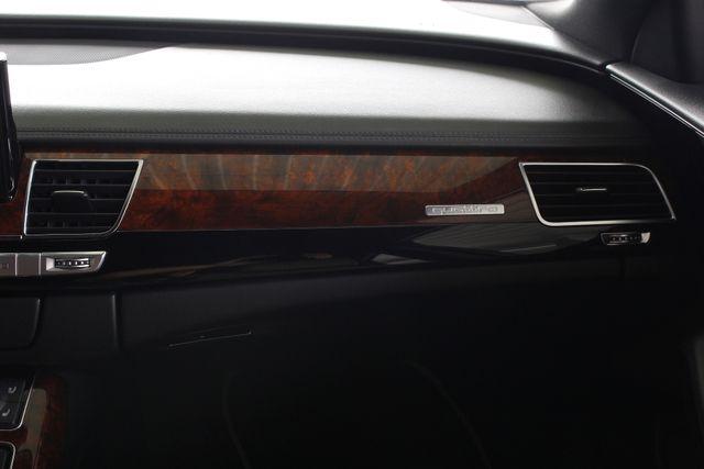 2013 Audi A8 L 3.0L QUATTRO AWD - DRIVER ASSISTANCE PKG! Mooresville , NC 5
