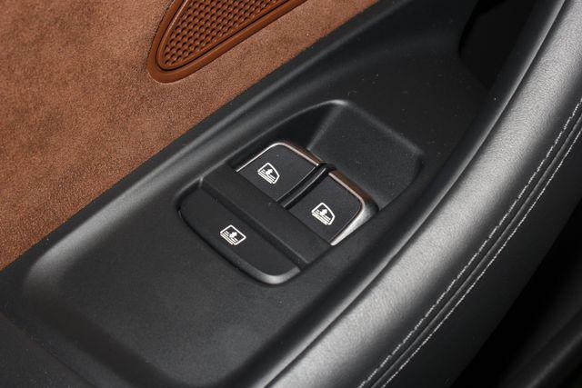 2013 Audi A8 L 3.0L QUATTRO AWD - DRIVER ASSISTANCE PKG! Mooresville , NC 48