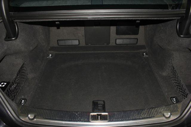 2013 Audi A8 L 3.0L QUATTRO AWD - DRIVER ASSISTANCE PKG! Mooresville , NC 12