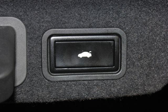 2013 Audi A8 L 3.0L QUATTRO AWD - DRIVER ASSISTANCE PKG! Mooresville , NC 47