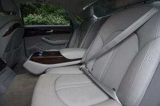 2013 Audi A8 L 4.0L Naugatuck, Connecticut 13
