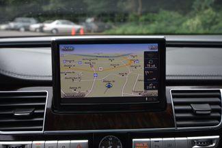 2013 Audi A8 L 4.0L Naugatuck, Connecticut 21