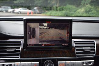 2013 Audi A8 L 4.0L Naugatuck, Connecticut 22