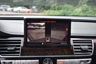 2013 Audi A8 L 4.0L Naugatuck, Connecticut 23