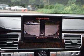 2013 Audi A8 L 4.0L Naugatuck, Connecticut 25