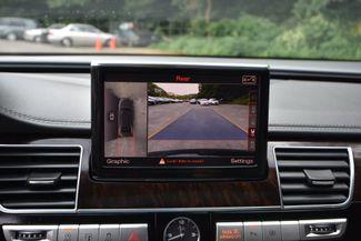 2013 Audi A8 L 4.0L Naugatuck, Connecticut 26
