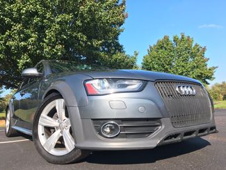 2013 Audi allroad Prestige Leesburg, Virginia
