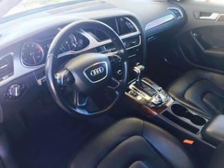 2013 Audi allroad Premium Plus LINDON, UT 10
