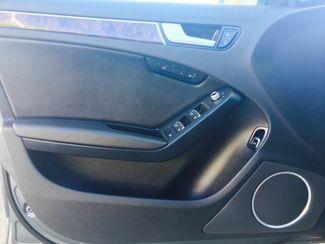2013 Audi allroad Premium Plus LINDON, UT 14