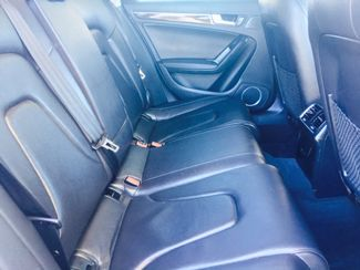 2013 Audi allroad Premium Plus LINDON, UT 17
