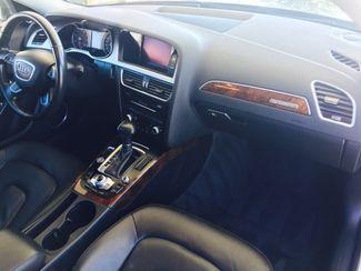 2013 Audi allroad Premium Plus LINDON, UT 19