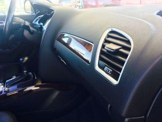 2013 Audi allroad Premium Plus LINDON, UT 20