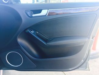 2013 Audi allroad Premium Plus LINDON, UT 24