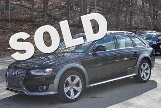 2013 Audi Allroad Premium Naugatuck, Connecticut