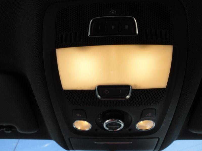 2013 Audi Q5 Premium Plus  Brownsville TX  English Motors  in Brownsville, TX