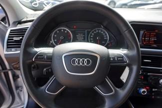 2013 Audi Q5 Premium Plus Hialeah, Florida 10