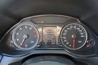 2013 Audi Q5 Premium Plus Hialeah, Florida 13