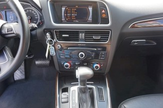 2013 Audi Q5 Premium Plus Hialeah, Florida 15